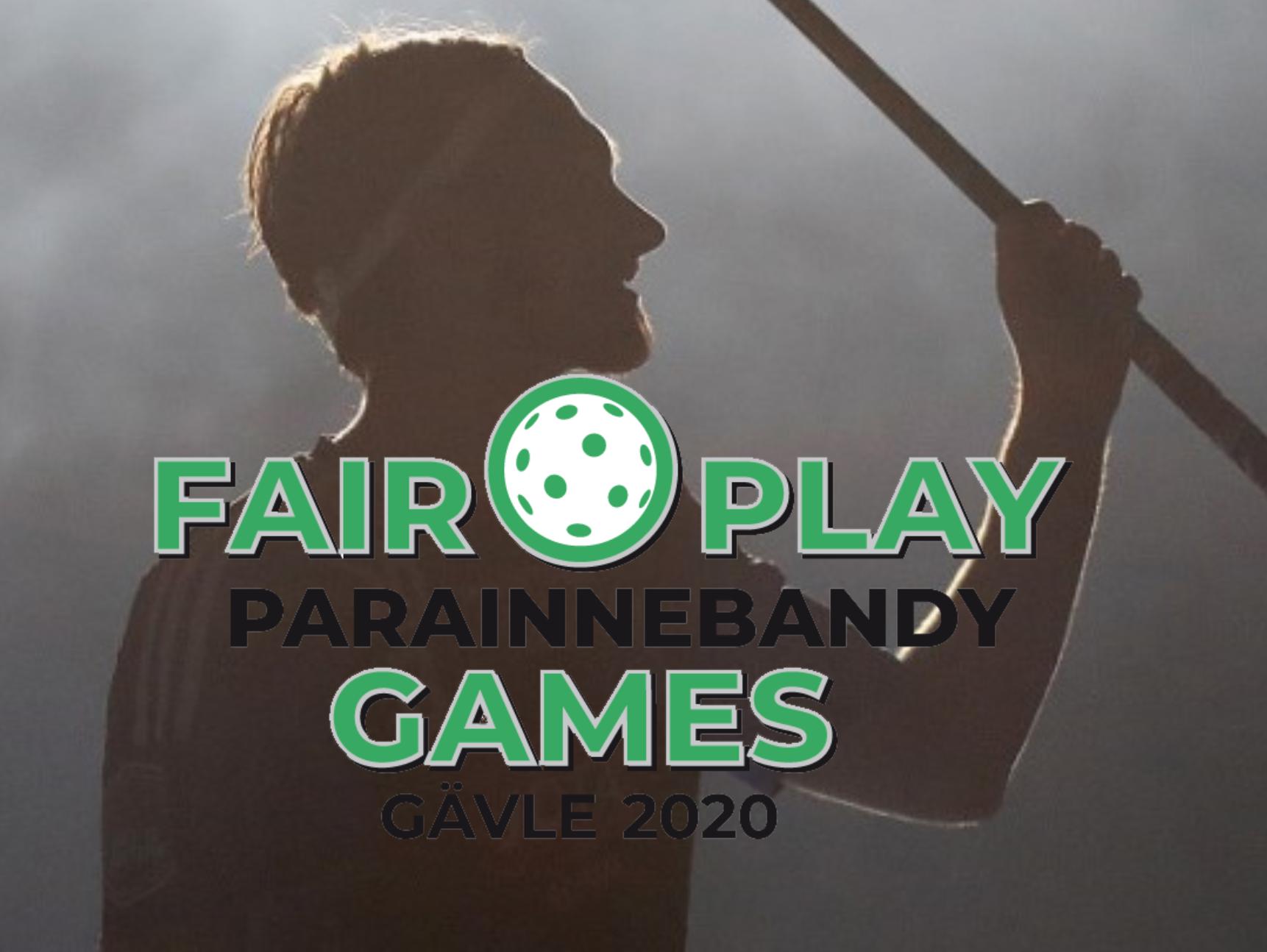Fair Game Play